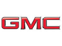 Ремонт турбины GMC