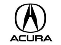 Ремонт турбины Acura
