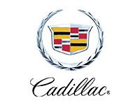 Ремонт турбины Cadillac