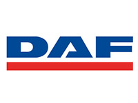 Ремонт турбины Daf
