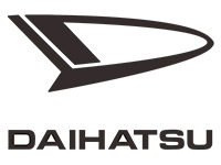Ремонт турбины Daihatsu