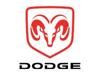 Ремонт турбины Dodge