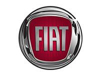 Ремонт турбины Fiat