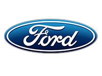 Ремонт турбины Ford