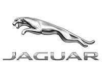 Ремонт турбины Jaguar