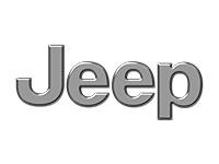 Ремонт турбины Jeep
