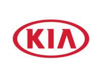 Ремонт турбины Kia