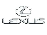 Ремонт турбины Lexus