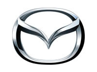 Ремонт турбины Mazda