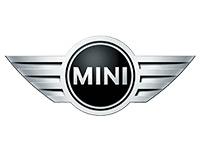 Ремонт турбины Mini