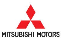 Ремонт турбины Mitsubishi