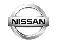 Ремонт турбины Nissan
