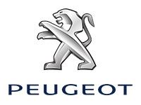 Ремонт турбины Peugeot