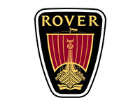 Ремонт турбины Rover