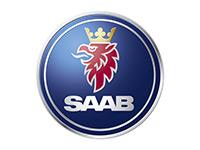 Ремонт турбины Saab