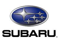 Ремонт турбины Subaru