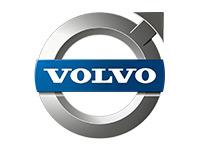Ремонт турбины Volvo